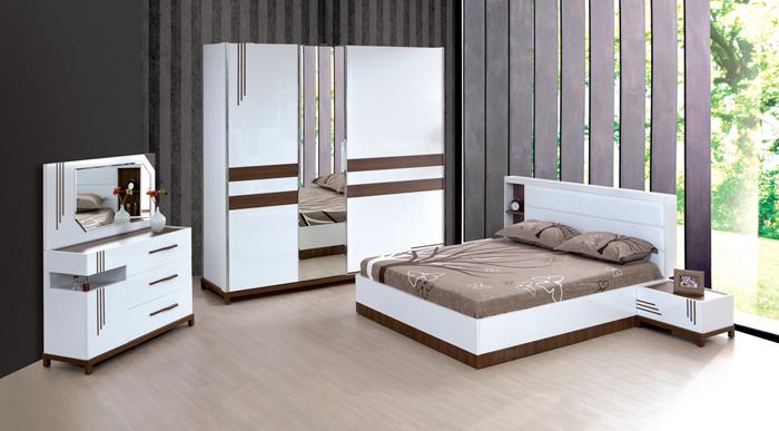 صور غرف نوم جدة , اجدد موديلات غرف النوم