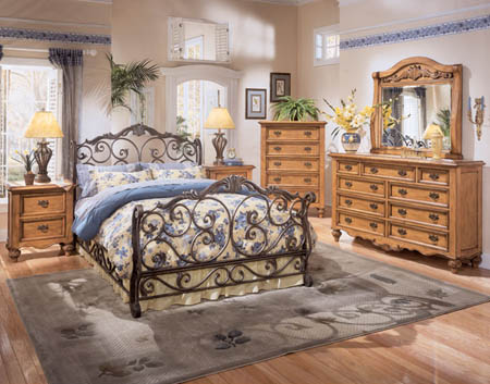 بالصور غرف نوم جدة , اجدد موديلات غرف النوم 13687