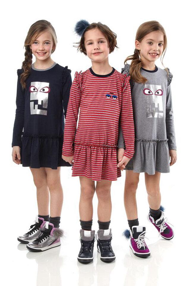بالصور الملابس الشتوية للاطفال , اجدد الموديلات الشتوية 13689 1