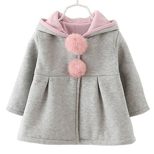 بالصور الملابس الشتوية للاطفال , اجدد الموديلات الشتوية 13689 2