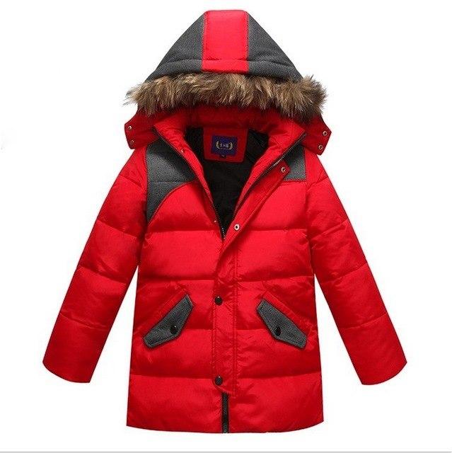بالصور الملابس الشتوية للاطفال , اجدد الموديلات الشتوية 13689 4