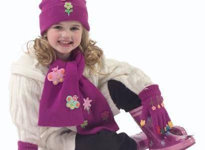 بالصور الملابس الشتوية للاطفال , اجدد الموديلات الشتوية 13689 5