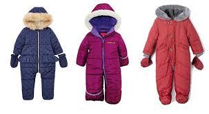 بالصور الملابس الشتوية للاطفال , اجدد الموديلات الشتوية 13689 6