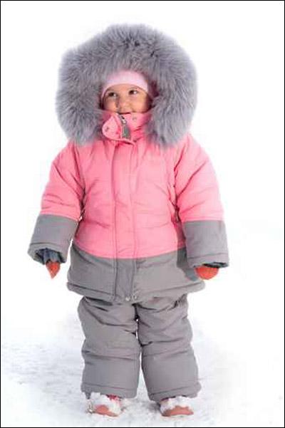بالصور الملابس الشتوية للاطفال , اجدد الموديلات الشتوية 13689 7