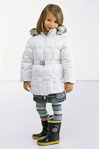 بالصور الملابس الشتوية للاطفال , اجدد الموديلات الشتوية 13689 8