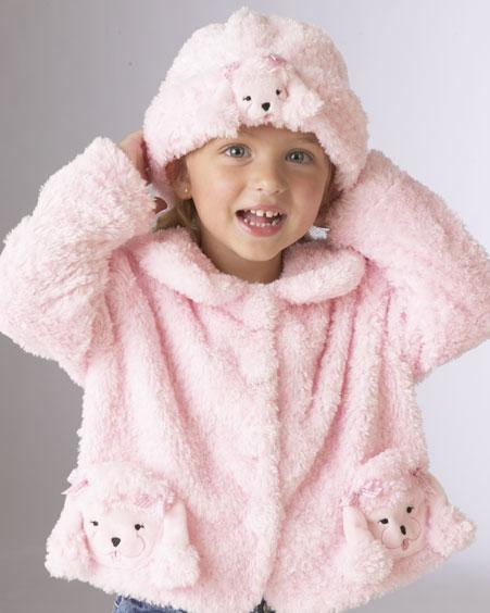 بالصور الملابس الشتوية للاطفال , اجدد الموديلات الشتوية 13689 9