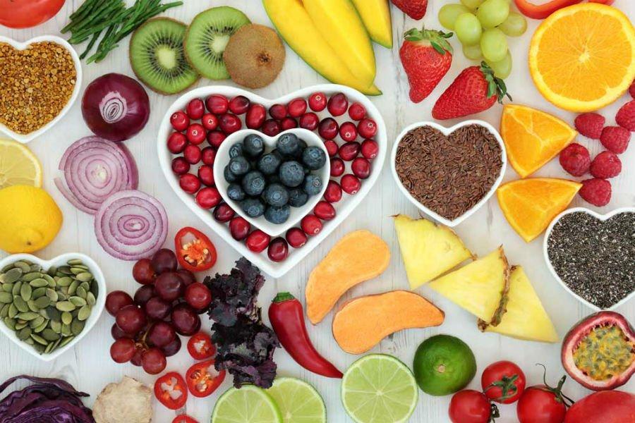 بالصور الوجبات الصحية للاطفال , افضل الوجبات الماسبة لطفلك 13690 4