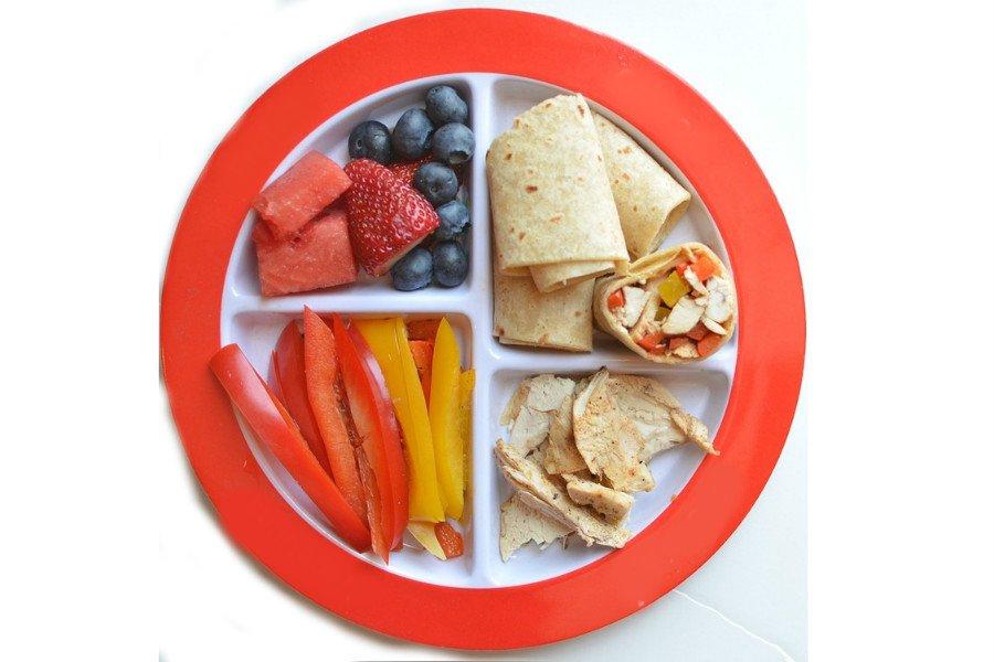 بالصور الوجبات الصحية للاطفال , افضل الوجبات الماسبة لطفلك 13690 7