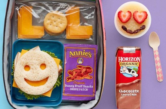 صورة الوجبات الصحية للاطفال , افضل الوجبات الماسبة لطفلك