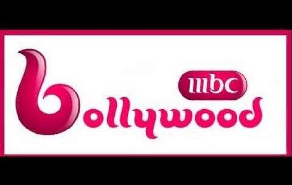 صورة تردد قناة mbc bollywood , اجمل القنوات الهندية
