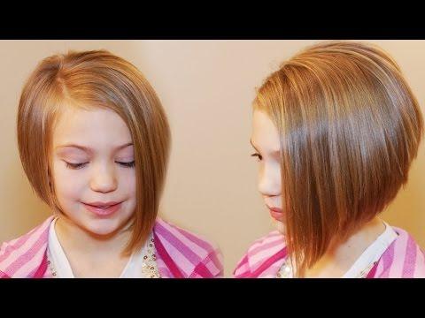 بالصور قصات شعر جديدة للبنات , احدث قصات الشعر للبنات 13695 6