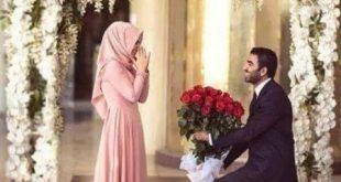 صور صور تصميمات رومانسية للمخطوبين , ما اجمل ايام الخطوبة