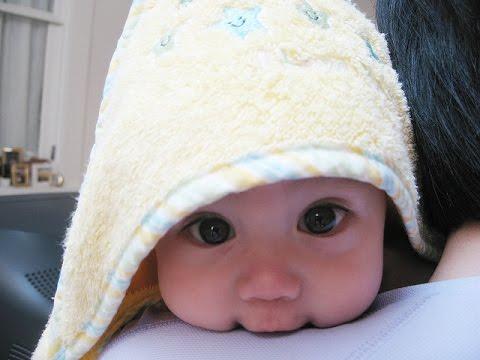صور اجمل طفلة صغيرة في العالم , احاي و ارق بيبي