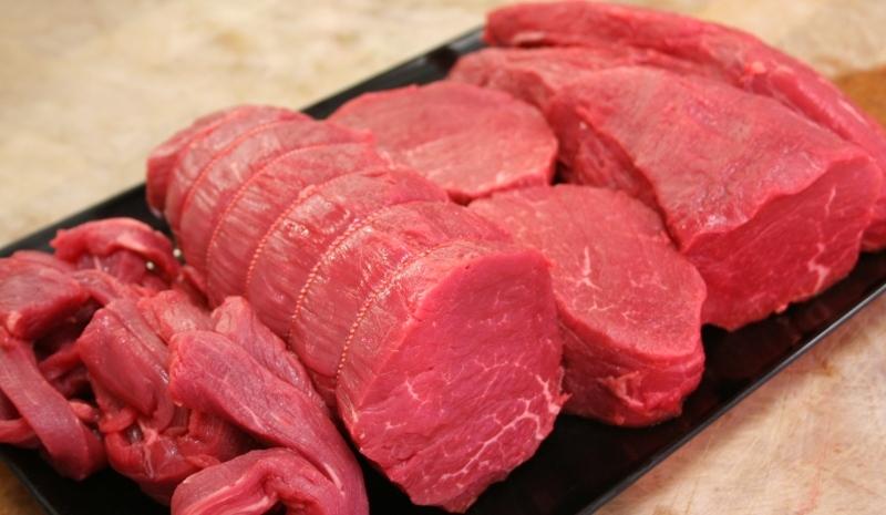 بالصور افضل انواع اللحوم , ما هى اجود انواع اللحم 13721 1