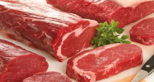صورة افضل انواع اللحوم , ما هى اجود انواع اللحم
