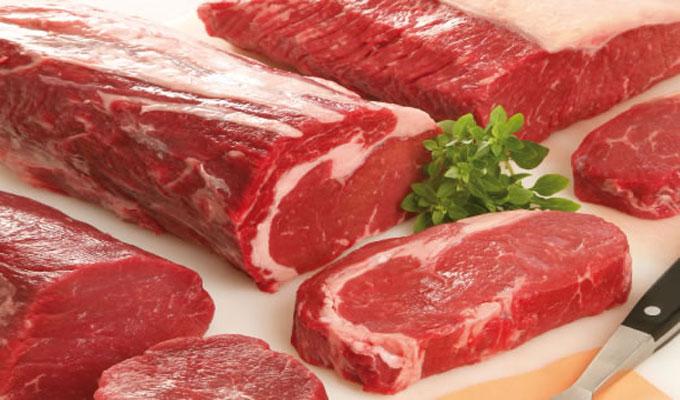 بالصور افضل انواع اللحوم , ما هى اجود انواع اللحم 13721