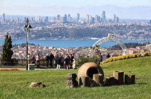 بالصور تل العرائس في اسطنبول , افضل اماكن التنزه 13725 12 310x205