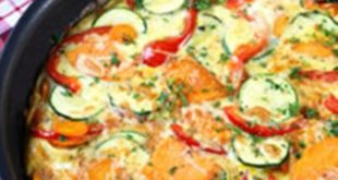 صور اطباق الكوسا بالصور , احلى طبق كوسا