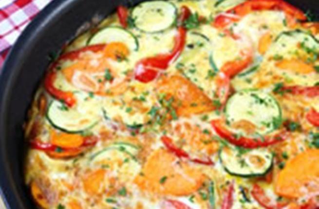 صورة اطباق الكوسا بالصور , احلى طبق كوسا