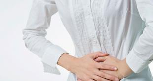 بالصور اعراض الورم في الرحم , احرصى من هذه الاعراض 13727 1 310x165