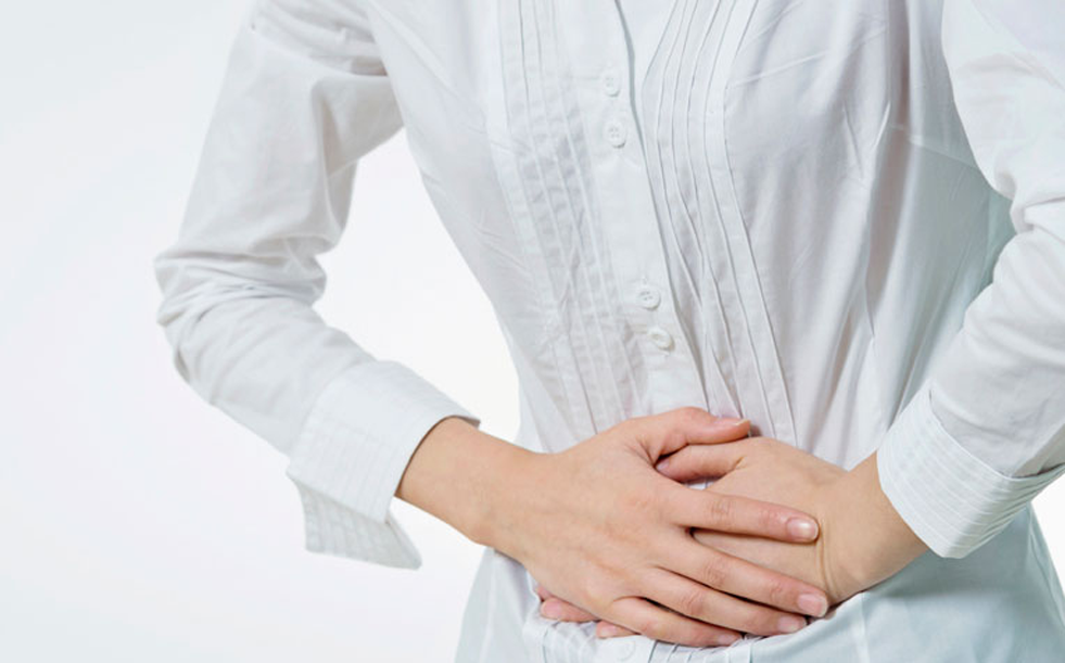 صورة اعراض الورم في الرحم , احرصى من هذه الاعراض