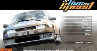 بالصور سيارات لايف فور سبيد , لعبة لايف فور سبيد الممتعة 13740 13 310x165