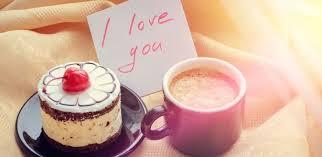 بالصور اجمل عبارة للحبيب , اجمل كلام حب و غرام 13741 6
