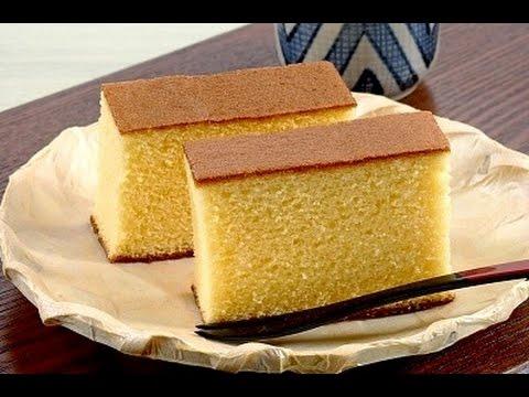 بالصور طريقة عمل الكيكة الاسفنجية سالي فؤاد , خطوات سهلة للكيك الاسفنجي 13747 12