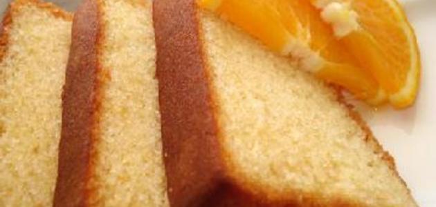 بالصور طريقة عمل الكيكة الاسفنجية سالي فؤاد , خطوات سهلة للكيك الاسفنجي 13747 8