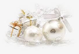 بالصور ديكور عيد الميلاد , زينة اعياد ميلاد انيقة 13752 2