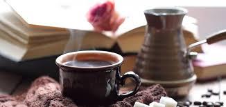 بالصور كلمة عن صباح الخير , جمل صباحية راقية 13759 11