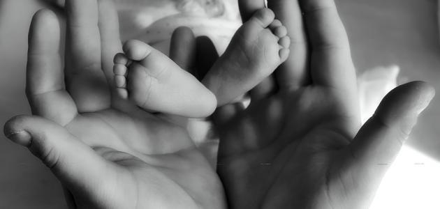 بالصور موضوع عن بر الوالدين , طاعة الوالدين و البر بهما 13761 5