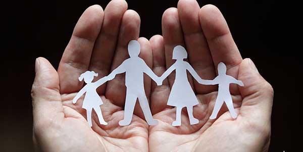 بالصور موضوع عن بر الوالدين , طاعة الوالدين و البر بهما 13761 9