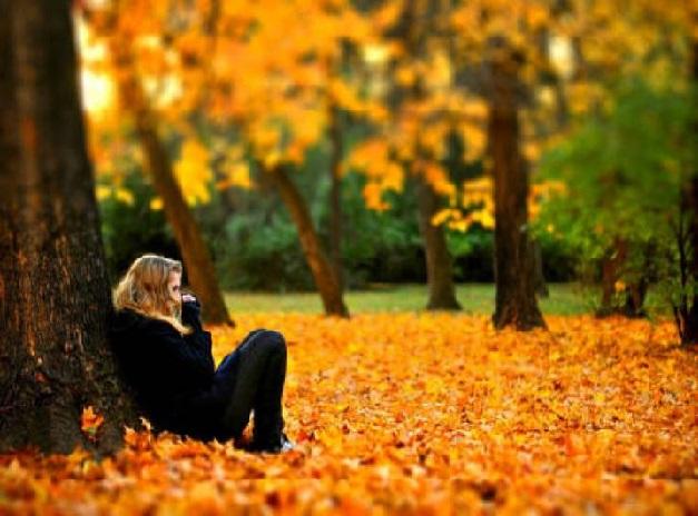 بالصور اقوال عن فصل الخريف , اصعب فصول السنة 13763 3