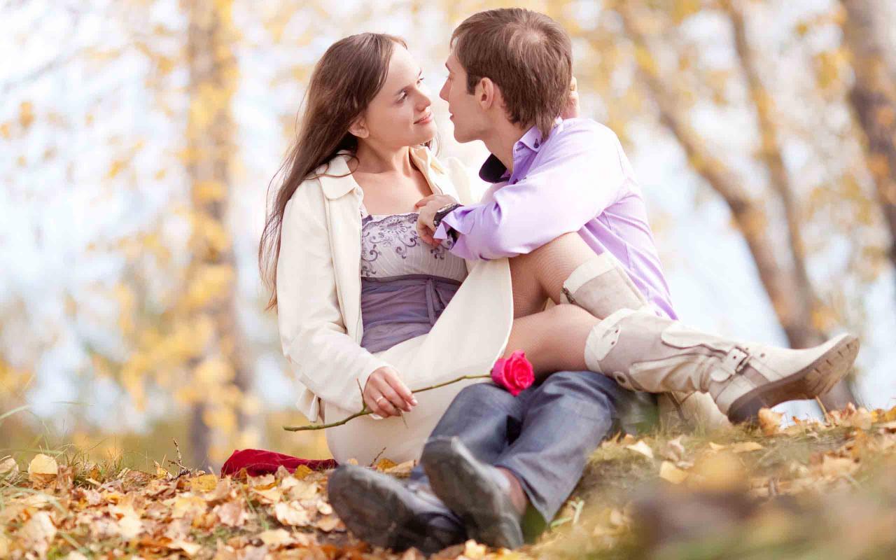 بالصور احلي صور رومنسيه , صور عن الحب للعشاق 13774 10