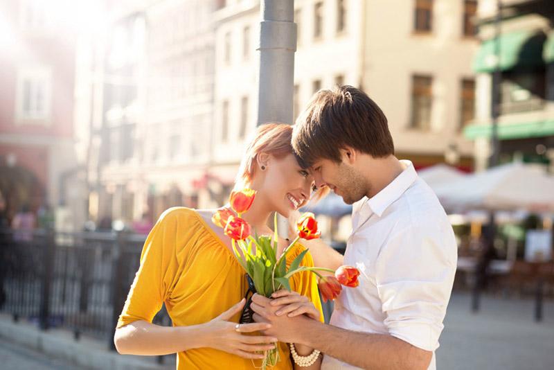 بالصور احلي صور رومنسيه , صور عن الحب للعشاق 13774 11