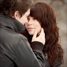 بالصور احلي صور رومنسيه , صور عن الحب للعشاق 13774 5