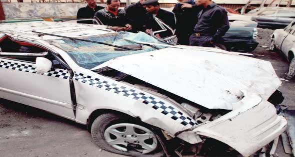 بالصور قصيدة عن الحوادث , يا منجى من المهالك 13778 4