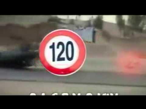 بالصور قصيدة عن الحوادث , يا منجى من المهالك 13778 6