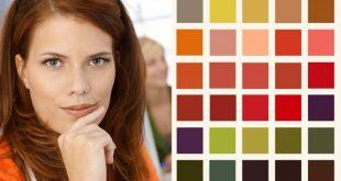 صور الوان الملابس المناسبة للبشرة الحنطية , ما يليق على لون بشرتك