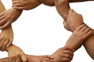 بالصور ما هو التضامن , مقالة عن التضامن 13788 10 310x205