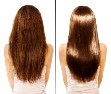 بالصور وصفة ديكاباج للشعر , كيف افتح لون شعرى 13807 12