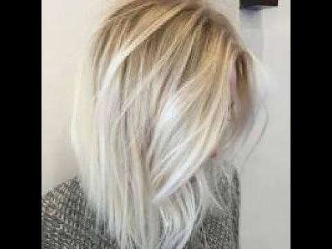 بالصور وصفة ديكاباج للشعر , كيف افتح لون شعرى 13807 5