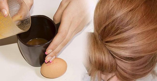 بالصور وصفة ديكاباج للشعر , كيف افتح لون شعرى 13807 8