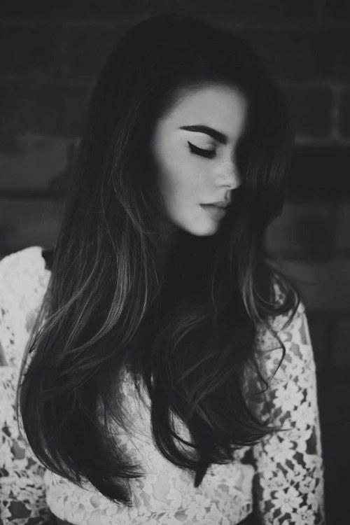 صور بنات واو اجمل خلفيات صور البنات عبارات