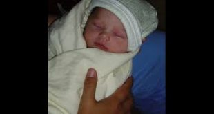 صورة تفسير حلم الولادة القيصرية , ما تفسير هذا الحلم
