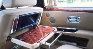 صور صور روز رايز , ما اروع هذه السيارة