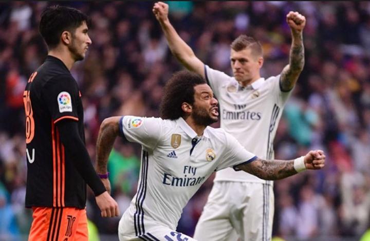 صورة عشاق ريال مدريد , افضل نادى مفضل لى 13825 3