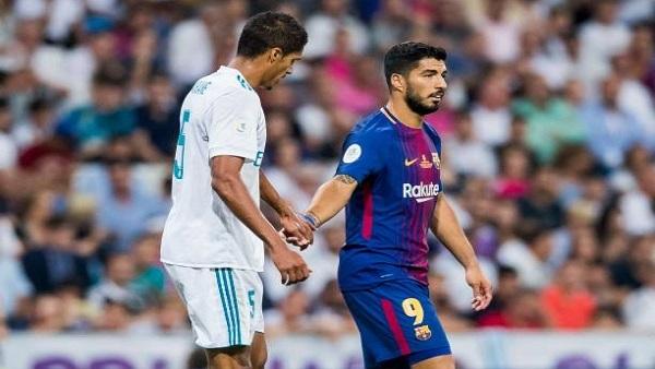 صورة عشاق ريال مدريد , افضل نادى مفضل لى 13825 8