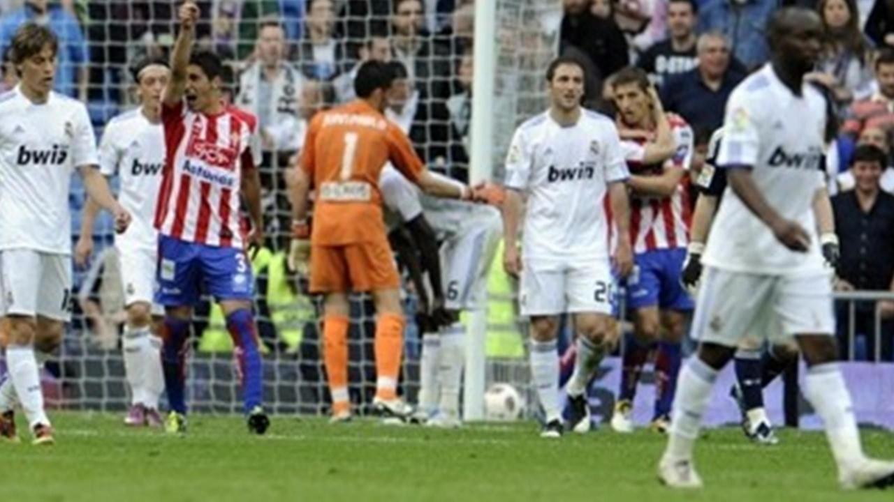 صورة عشاق ريال مدريد , افضل نادى مفضل لى